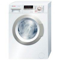 Стиральная машина Bosch WLG 2426 W OE