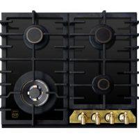 Газовая варочная панельKaiser KCG 6335 Em Turbo
