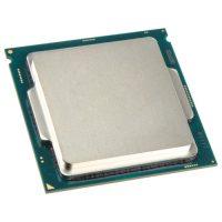 Процессор Intel Core i5-6400T (CM8066201920000)