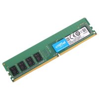 Оперативная память Crucial CT4G4DFS824A