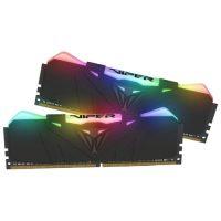 Оперативная память Patriot Memory PVR416G300C5K