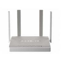Wi-Fi роутер Keenetic Ultra (KN-1810)