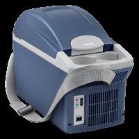 Автохолодильник Sencor SCM 4800 BL