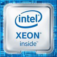 Процессор Intel Xeon E-2224 (BX80684E2224)