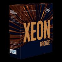 Процессор Intel Xeon Bronze 3204 (BX806953204)