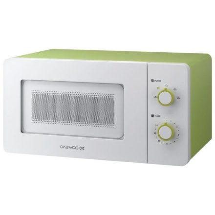 Микроволновая печь Daewoo Electronics KOR 5A17