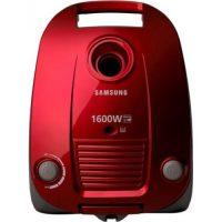 Пылесос Samsung VCC4181V34