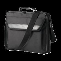 Сумка для ноутбука Trust ATLANTA CARRY BAG (21080)