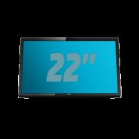 Телевизор Philips 22PFS5303/12