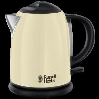 Чайник Russell Hobbs 20194-70
