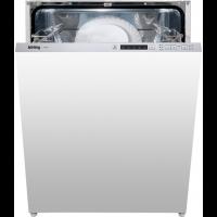 Посудомоечная машина Korting KDI 6040