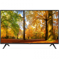 Телевизор Thomson 32HD3306