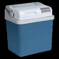 Автохолодильник Sencor SCM 2025