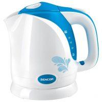 Чайник Sencor SWK 1502 BL