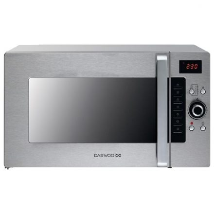 Микроволновая печь Daewoo Electronics KOC 9Q4T