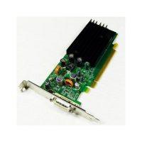Видеокарта HP NVIDIA Quadro NVS285
