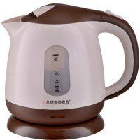 Чайник AURORA AU 3411
