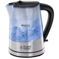 Чайник Russell Hobbs 22850-70