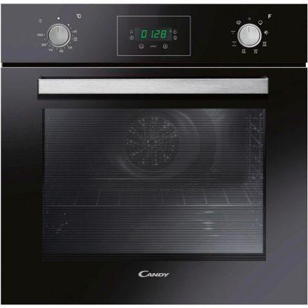 Электрический духовой шкаф Candy FCP 605 NXL