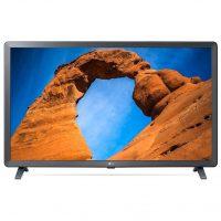 Телевизор LG 32LK610BPLB