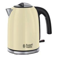Чайник Russell Hobbs 20415-70