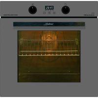Электрический духовой шкаф Kaiser EH 6361 G