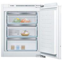 Встраиваемый морозильник Bosch GIV 11AF20 R
