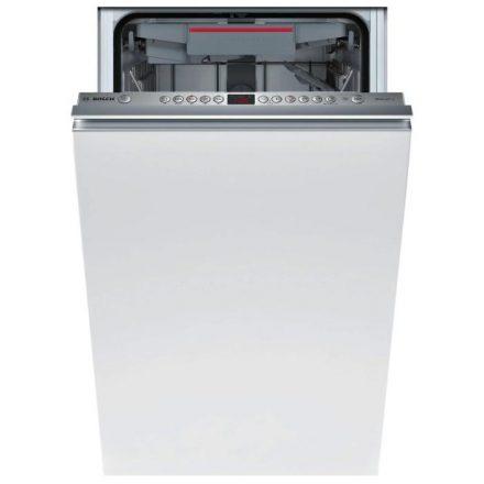 Посудомоечная машина Bosch SPV 45MX02 E