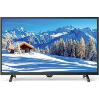 Телевизор SUNNY SN32DIL04/0203