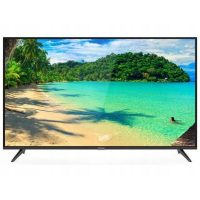 Телевизор Thomson 43UE6400