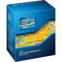 Процессор Intel Xeon E3-1220 (BX80637E31220V2)