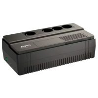 ИБП APC by Schneider Electric Easy Back-UPS BV650I-GR
