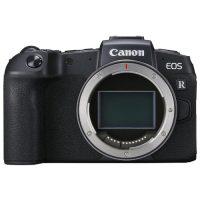 Фотоаппарат Canon EOS RP Body + АДАПТЕР MT