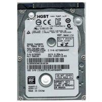 Жесткий диск Hitachi HTS545050A7E680