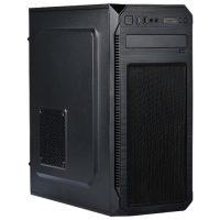 Компьютерный корпус Spire OEMJ1525B 550W Black