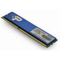 Оперативная память Patriot Memory PSD34G13332H