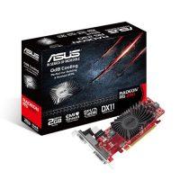 Видеокарта ASUS ATi Radeon R5 230 (R5230-SL-2GD3-L)