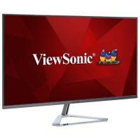 Монитор Viewsonic VX3276-2K-mhd