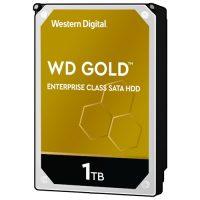 Жесткий диск Western Digital Gold WD1005FBYZ