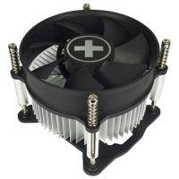 Кулер для процессора Xilence I200