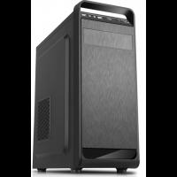 Компьютерный корпус Inter-Tech K-07 500W