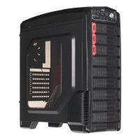 Компьютерный корпус AeroCool AERO GT