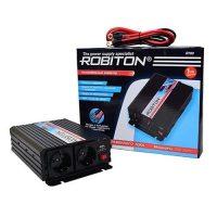Инвертор ROBITON R700