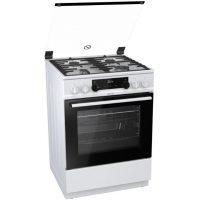 Кухонная плита Gorenje K 634 WF