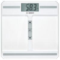 Весы напольные Bosch PPW 4212