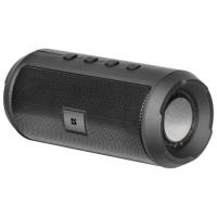 Портативная акустика Defender Enjoy S500 (65682)