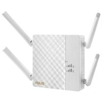 Wi-Fi усилитель сигнала (репитер) ASUS RP-AC87
