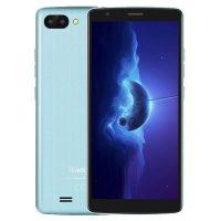 Смартфон Blackview A20 Blue