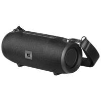 Портативная акустика Defender Enjoy S900 Black (65903)