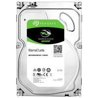 Жесткий диск Seagate ST3000NM0007